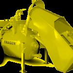 etsnora machine 22